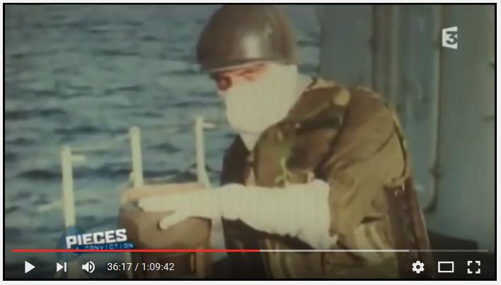 militaire belge thorium.PNG