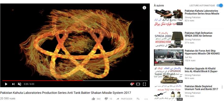 pakistan uranium antitank.png