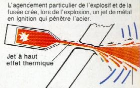 blcreuse