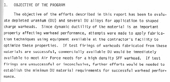 CDC.gov report