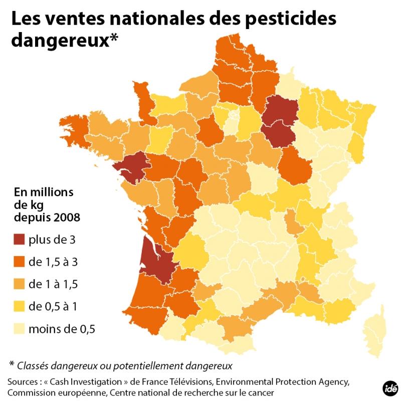 1320665_354_pesticides-2_800x800p