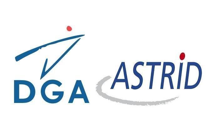 DGA astrid