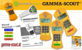 gammascout-start800-int