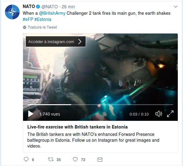 Estonia uranium appauvri Challenger.png