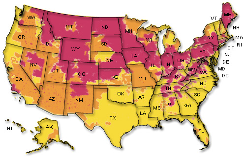 us-radon-heat-map-zone_all