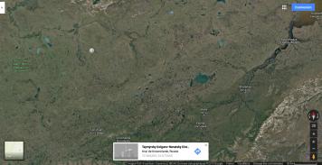 huuuge censorship area north norilsk