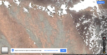 mines d'uranium et waste NK
