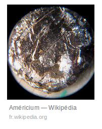 americium wikipedia