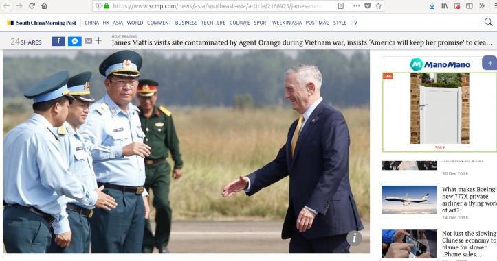 mattis vietnam.png