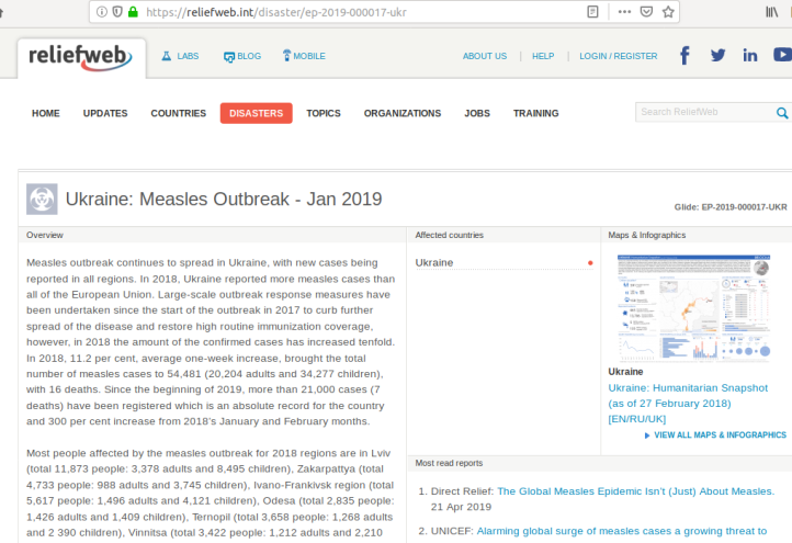 measles ukrain.png